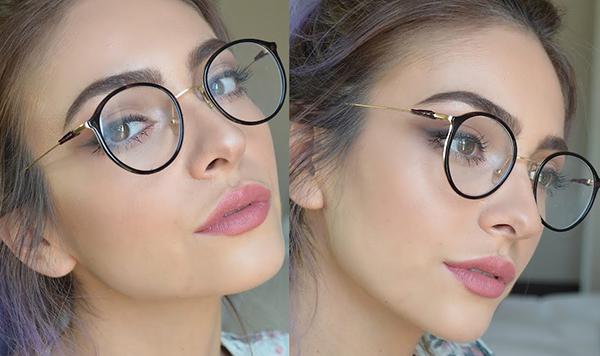 trucos de maquillaje de ojos