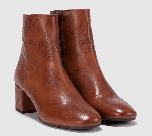 zapatillas pedro del hierro