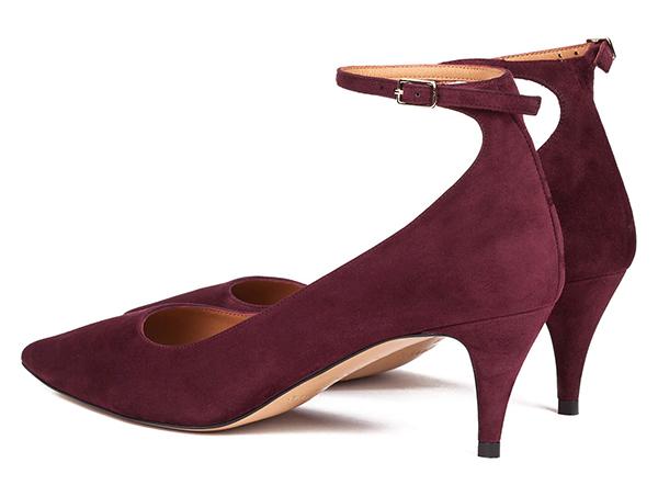 zapatos de lujo españoles