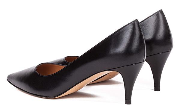zapatos españoles de mujer