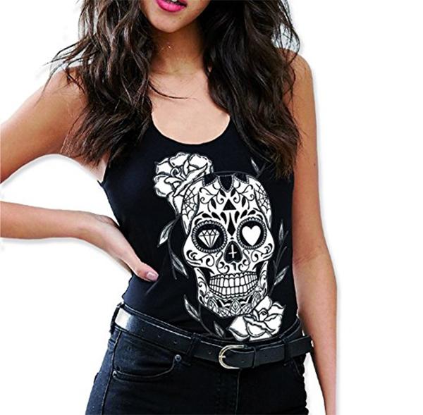 camisetas online baratas