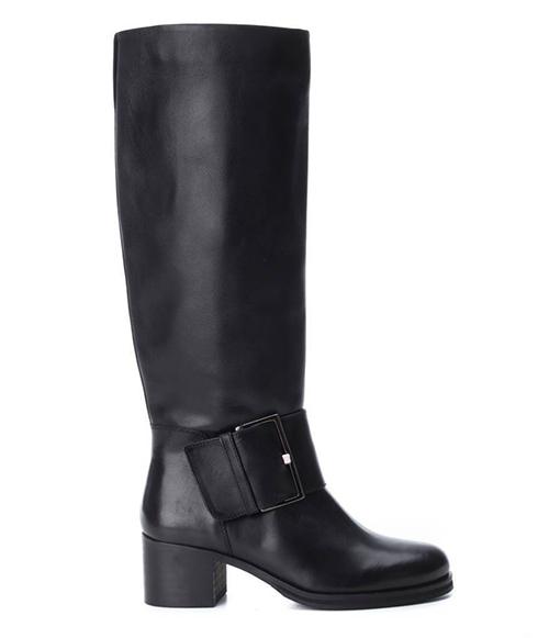 comprar botas altas mujer