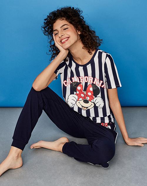 pijamas sexy