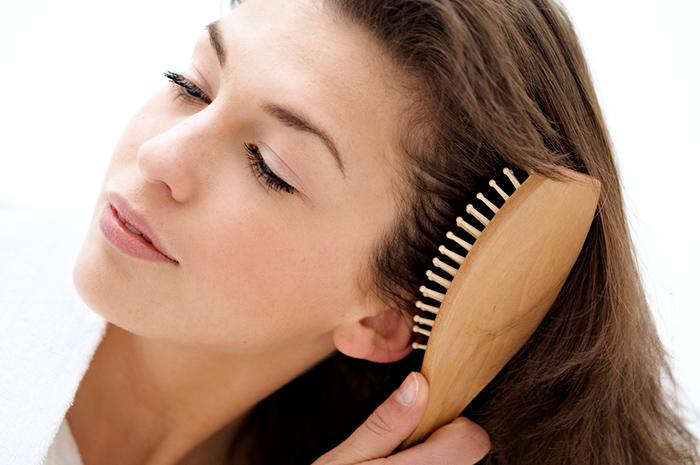 shampoo para cuero cabelludo reseco