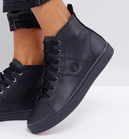 zapatillas-fred-perry-baratas