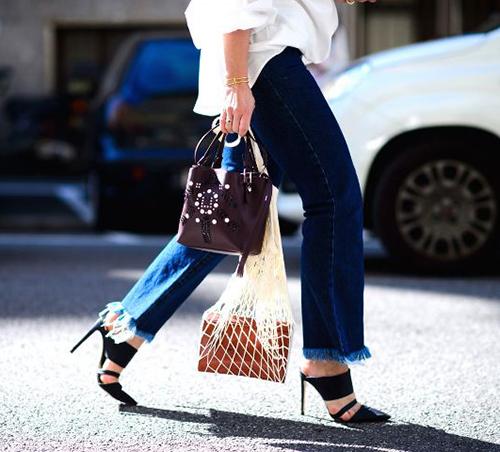 bolsos que se llevan