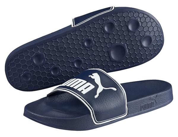 sandalia pala lazo