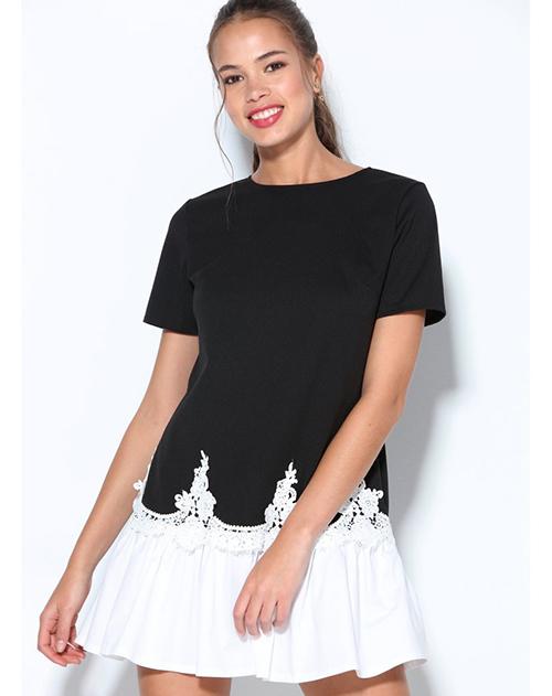 vestidos baratos online