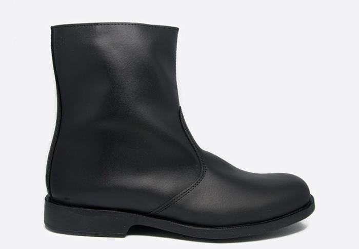 zapatos comodos mujer para trabajar