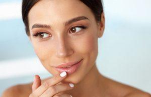 aumentar labios permanente