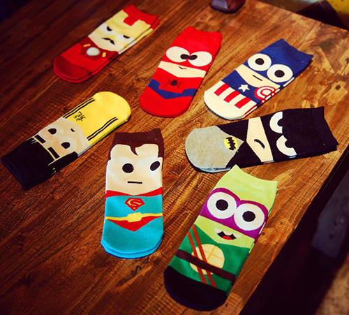 calcetines baratos aliexpress
