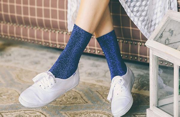 calcetines bonitos online