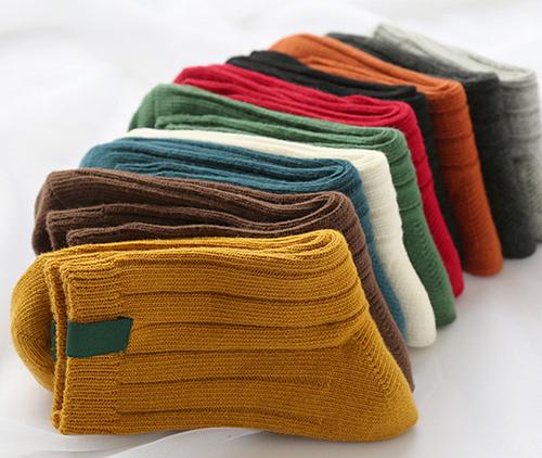 calcetines recomendados online