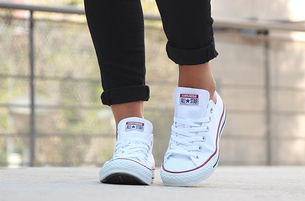 como limpiar zapatillas blancas adidas