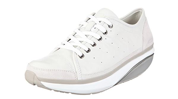 comprar zapatos mbt