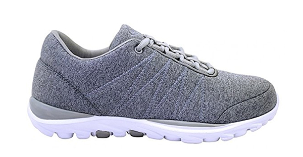 doctor scholl zapatos mujer