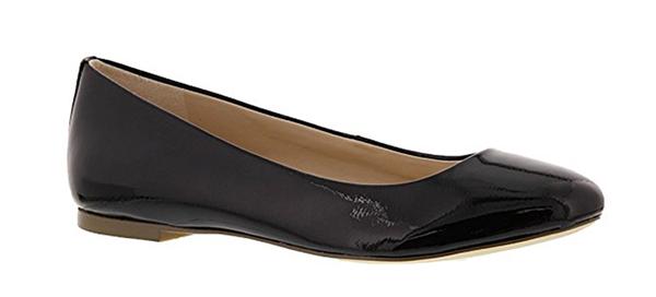 dr scholl calzado