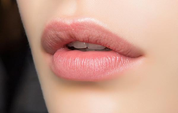 labios con volumen sin cirugía