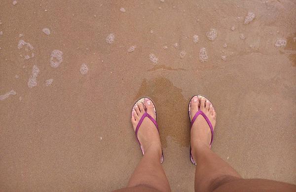 verano en tailandia
