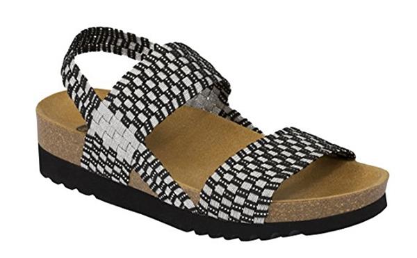 zapatos dr scholl baratos online