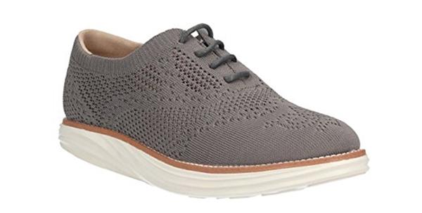 a383d1734 Ventajas de los zapatos fisiológicos MBT para la salud ...