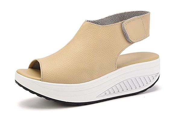 zapatos mbt barcelona