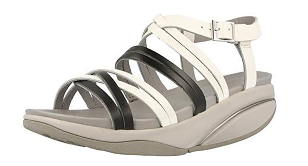 zapatos mbt mujer precios