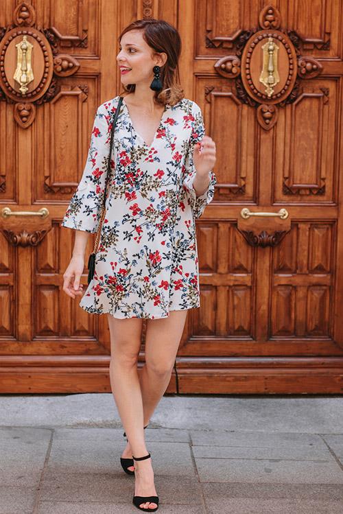 Cómo Vestirse Para Un Bautizo En Verano Inspiración