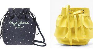 dónde comprar bolsos online baratos