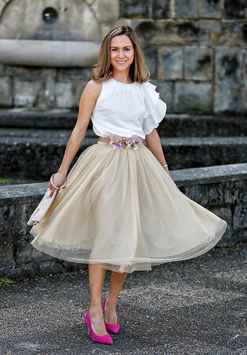 Vestidos Para Bautizos Mujer Corte Ingles Modelos De Moda