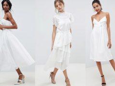 vestidos de novia bonitos
