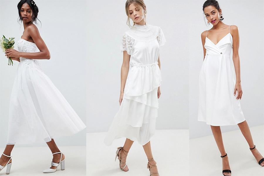8e6cbade4 vestidos de novia bonitos - Tu Moda Online