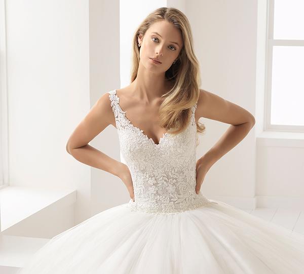 como hacer un cinturon para vestido de novia