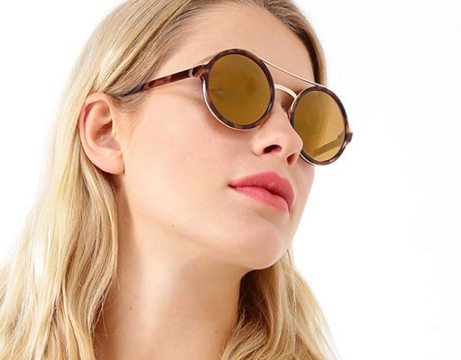 gafas de sol baratas mujer