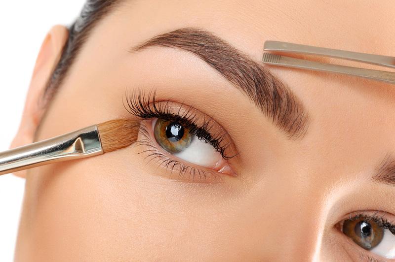 micropigmentacion de cejas pelo a pelo precio