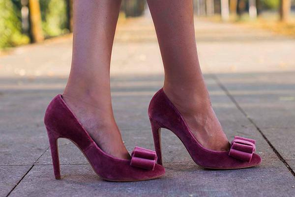 zapatos novia a medida barcelona