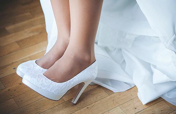 zapatos novia elda