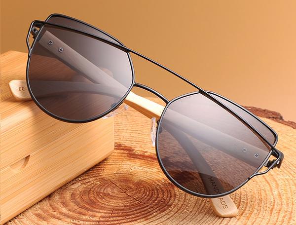carrighan gafas sol