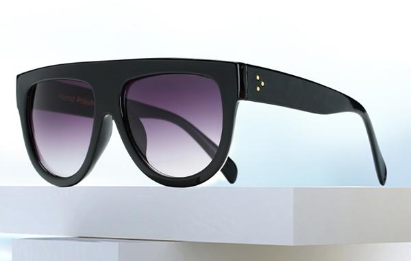 gafas de sol contrareembolso
