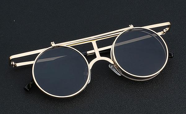 gafas de sol sp