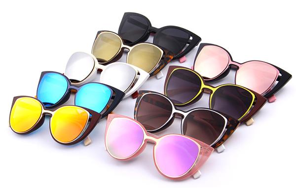 gafas graduadas ray ban mujer