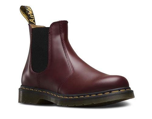 zapatos de marca online