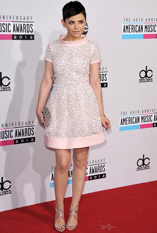 zapatos para vestido rosa chicle