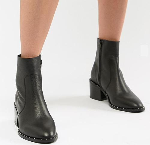 zapatos tallas grandes mujer baratos