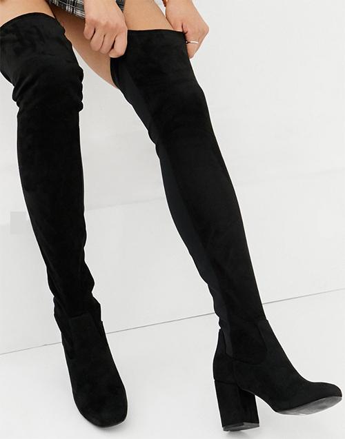 zapatos tallas grandes mujer el corte ingles