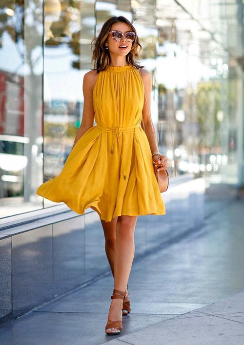 ideas para vestir en una cita