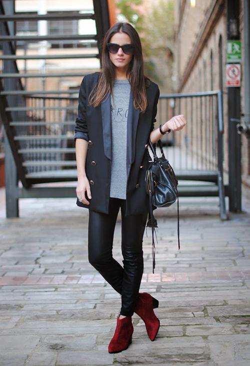 imagenes de ropa bonita para mujeres