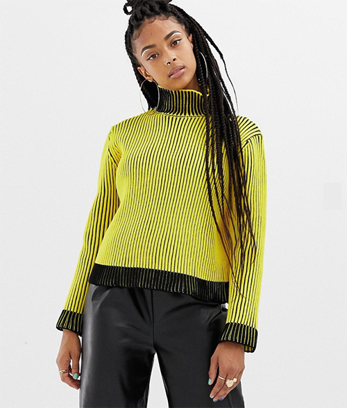 jersey vero moda online