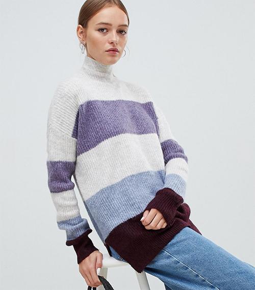 jerseys de moda online
