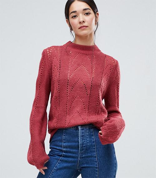 jerseys encuentro moda